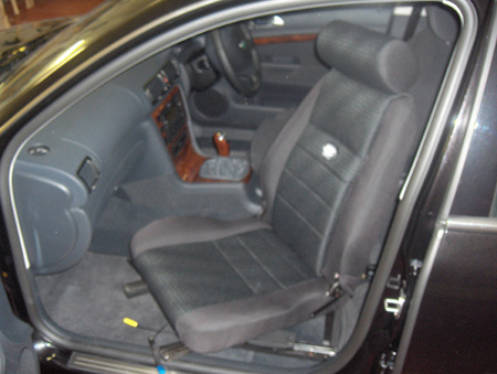 ELAP Specialise In Mobility Solutions For Car Access Is The Original And Leading Rotating Seat Manufacturer